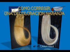 La reconstitución del crecimiento de los cabello después de seborei