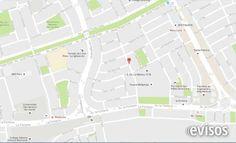 SANTA PATRICIA II ETAPA LA MOLINA - TERRENO ESQUINA EXCELENTE UBICACIÓN esquina calle AREQUIPA y calle AMAZONAS Cerca Av. Javier Prado Este, Av. Los ... http://lima-city.evisos.com.pe/santa-patricia-ii-etapa-la-molina-terreno-esquina-id-635668