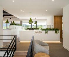 The Office, Office Ideas, Bilbao, Furniture, Design, Home Decor, Hoseok, Showroom, Ph