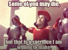 My school district when it should be a snow day but it's not