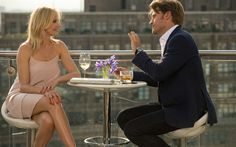 Download wallpapers The Other Woman, Cameron Diaz, Carly Witten, Nikolaj Coster-Waldau, Mark King