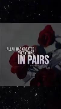 Best Islamic Quotes, Muslim Love Quotes, Quran Quotes Love, Quran Quotes Inspirational, Motivational Quotes For Life, Faith Quotes, Beautiful Quran Verses, Beautiful Quotes About Allah, Islamic Status