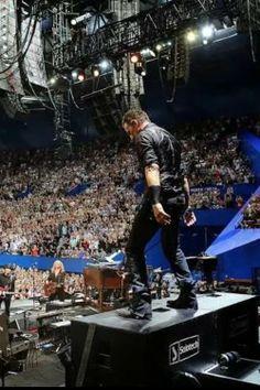 Bruce Springsteen Secret Gadren Jerry Mcguire Soundtrack Hq Youtube The Song In My Head