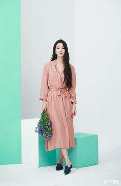 Korean Actresses, Korean Actors, Instyle Magazine, Cosmopolitan Magazine, Korean Shows, Song Hye Kyo, Kim Woo Bin, Bae Suzy, Flower Boys