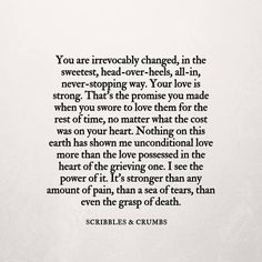 Words Quotes, Me Quotes, I Feel Lost, Birthday In Heaven, Grieving Quotes, Grief Support, Strong Love, Losing Someone, Husband Love