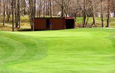 Welcome to Sugarbush Golf Club! Sugar Bush, Golf Magazine, Public Golf Courses, Golf Clubs, Ohio, Places, Pictures, Photos, Columbus Ohio