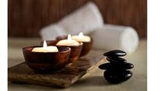 Spa Centre Jaipur in Jaipur Spa Centres Jaipur in Jaipur Absolute Gold Face Spa in Jaipur Body Massage Center in Jaipur