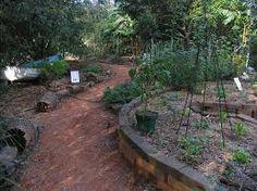 Résultats de recherche d'images pour «model de jardin potager»