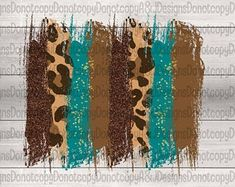 Brush Stroke Png, Brush Strokes, Colour Pallete, Color Schemes, Color Combinations, Leopard Wall, Plaid And Leopard, Color Blocking Outfits, Coordinating Colors