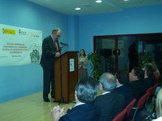 2008-12-10 DD.HH. en Almendralejo. Acto conmemorativo y presentación