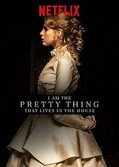 I Am the Pretty Thing That Lives in the House Sur Cine2net , films gratuit , streaming en ligne , free films , regarder films , voir films , series , free movies , streaming, voir film , streaming gratuit