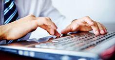 Πρόγραμμα υπολογισμού εργατικού κόστους                   Πρόγραμμα για τον υπολογισμό του εργατικού κόστους μιας επιχείρησης, με τις επιβ...