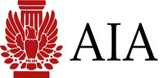 Over the course of the last 14 months, the AIA's Equity in Architecture Commission has grappled with how to improve and expand the organiz. Wedding Loans, Digital Jobs, Pro Bono Work, Catchy Phrases, Better Weather, Heating And Cooling, Design Awards, Make It Simple, Architecture