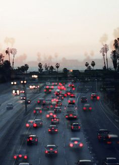 Reminds me of my summer road trips - magic hour highway bokeh Photography Projects, Color Photography, Film Photography, Blurry Lights, Double Exposure Photography, Cinematic Photography, Love Photos, Photo Effects, Photo Reference