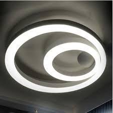 Pendant led ceiling light price in singapore buy best pendant led image result for led lights for ceiling aloadofball Gallery