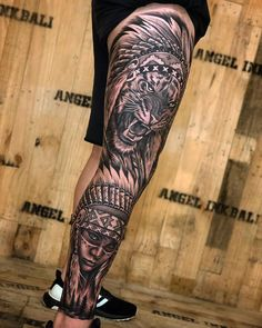Native American Tattoos, Native Tattoos, Tribal Tattoos, Girl Tattoos, Tattoos For Guys, Forearm Tattoo Quotes, Forearm Tattoo Men, Tattoo Perna, Flower Leg Tattoos