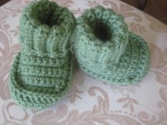 Free+Crochet+Pattern | FREE CROCHET PATTERN FOR WOMENS SLIPPER | FREE PATTERNS