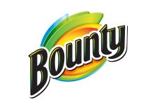 Find Bounty Select-a-Size Mega Roll Paper Towels, 92 sheets, 12 Count (Pack online. Shop the latest collection of Bounty Select-a-Size Mega Roll Paper Towels, 92 sheets, 12 Count (Pack from the popular stores - all in one