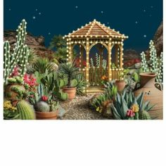 Amazon.com : FX Schmidt Holiday Oasis Puzzle, 1000 Pc : Jigsaw Puzzles : Toys & Games