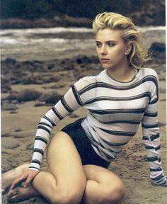 Scarlett Johansson - https://www.ashleymadison.com/A110810+PINT-13-14