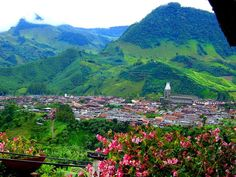Jardin, Colombia  Google Image Result for http://www.discovercolombia.com/wp-content/uploads/2010/11/jardin_antioquia.jpg