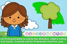 Cuaderno educativo de educación emocional Action Verbs, Teacher Organization, Toddler Activities, Margarita, Luigi, Kindergarten, Homeschool, Math, Fictional Characters