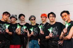 Keep Spinning World Tour in Sydney Youngjae, Got7 Yugyeom, Jaebum Got7, Got7 Jb, Got7 Jackson, Jackson Wang, Girls Girls Girls, K Pop, Karate Kid