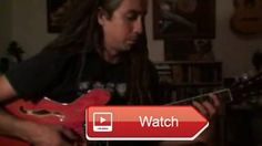 While my guitar gently weeps the Beatles solo fingerstyle guitar