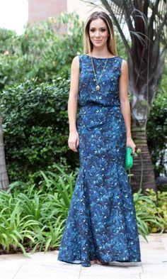 Look do dia saia + blusa - Do Jeito H | Moda It