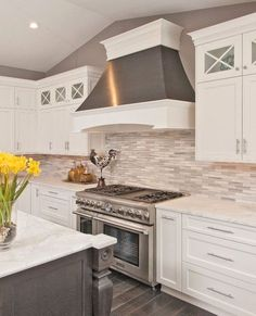 Kitchen Cabinets DIY - CLICK PIC for Various Kitchen Ideas. #kitchencabinets #kitchens