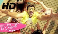 Run Raja Run Movie Music Review