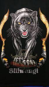 Gambar terkait Man Of The Match, Tiger Art, Batman, Superhero, Cats, Animals, Fictional Characters, Gatos, Animales