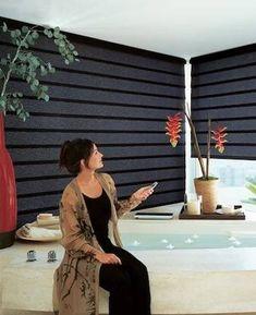 7 Best Window Blinds Images Black Windows Blinds Blinds