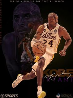 24b1b4c2033 68 Amazing Kobe Bryant images