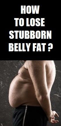 Burn belly fat with the best fat burner that has no side effects, lose belly fat, best fat burner, how to lose fat Lose Belly Fat Men, Lose Stomach Fat Fast, Loose Belly Fat, Losing Belly Fat Diet, Burn Belly Fat Fast, Reduce Belly Fat, Fat Belly, How To Burn Fat, Men Belly Fat Loss