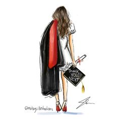 graduation frases graduation art TAG a grad! Thank you, NEXT will be released in the shop today! Graduation Drawing, Graduation Diy, Graduation Photography, Congratulations Graduate, Grad Gifts, Graduation Pictures, Instagram Highlight Icons, Fashion Sketches, Clipart
