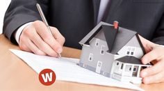 Getting Real Estate Leads Using WUFOO Forms. We will teach you how to set up a simple and free wufoo lead capture form and start getting real estate leads today!
