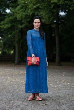 #fashion #Style #womenswear