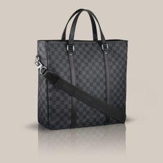 a043cc21a1d Louis Vuitton Mens Tote Louis Vuitton Online, Louis Vuitton Totes, Louis  Vuitton Sale,