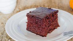 texas sheet cake-1-4