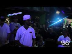 VoiceBoxBattles-Money Hound Gang Promo Video