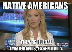 More Fox news bizarreness.  It is surely impossible that people are this stupid, isn't it? Please tell me it's impossible!