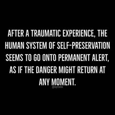 Eye Movement Desensitization and Reprocessing (EMDR) is a psychotherapy treatment. EMDR is designed to alleviate the distress associated with traumatic memories. EMDR is starting to gain popularity. Anxiety Therapy, Trauma Therapy, Occupational Therapy, Trauma Quotes, Up Book, Stress Disorders, Emotional Abuse, Emotional Healing, Narcissistic Abuse