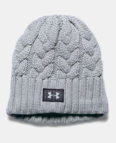 f8671289454 People also love these ideas. Women s Under Armour Around Town Beanie.