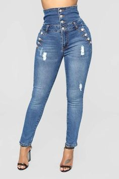 New Jeans Outfit Casual denim jeans purple camo pants Sexy Jeans, Lässigen Jeans, Mode Jeans, Shoes With Jeans, Blue Denim Jeans, Casual Jeans, Denim Pants, Jeans Style, Camo Pants