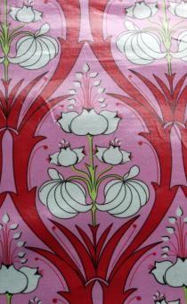 Water Repellant & Rainwear Cottons | B&J Fabrics