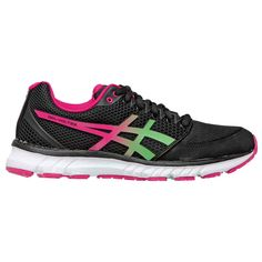 Asics Gel Volt 33 Women's Racing Shoes