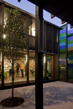 Home, small gallery and office in West End  QLD    Design Practice  James Russell Architect Pty Ltd