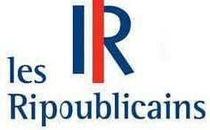 #ripoublicains