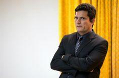 """Diante da submissão do TRF 4,CNJ e STF á Globo, Advogados europeus criam """"tribunal virtual"""" para julgar Sergio Moro"""